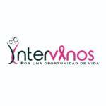 Intervinos